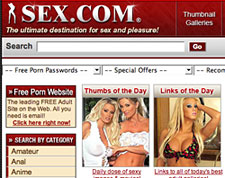 Looking For Sex Now Game Online Sex Video